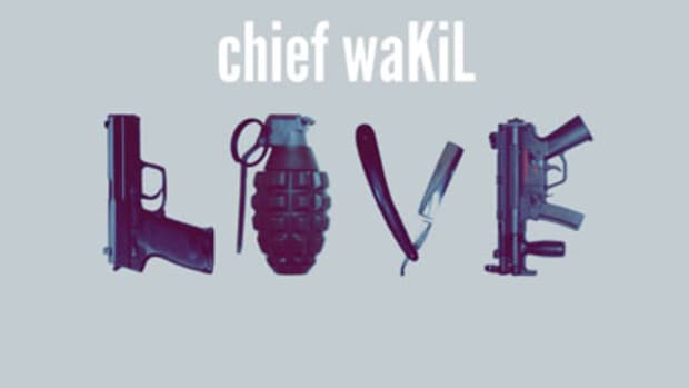 chiefwakil-love.jpg