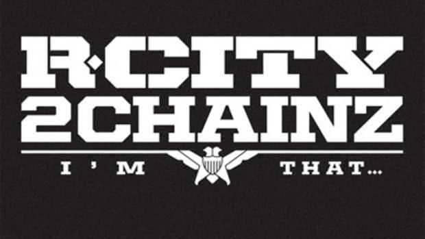 rockcity-imthat.jpg