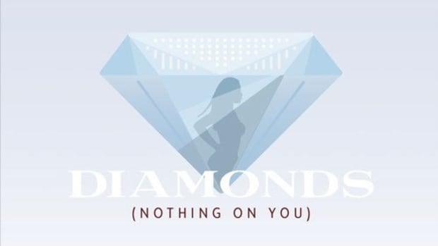justin-ruff-diamonds-nothing-on-you.jpg