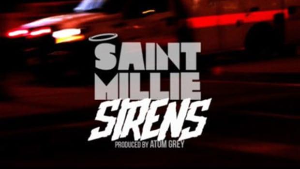 saintmillie-sirens.jpg