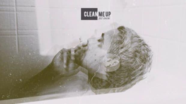jezdior-cleanmeup.jpg