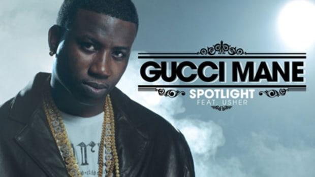 guccimane-spotlight.jpg