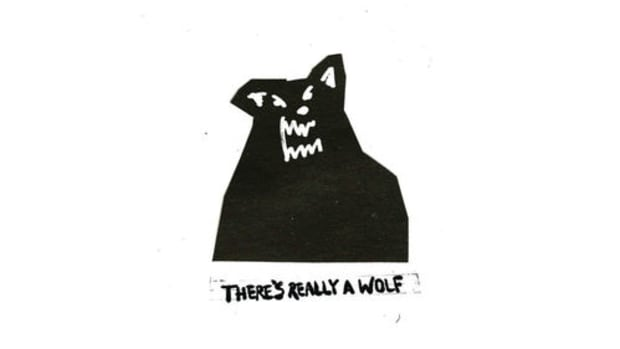 russ-theres-really-a-wolf.jpg