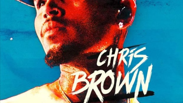 chris-brown-welcome-to-my-life.jpg