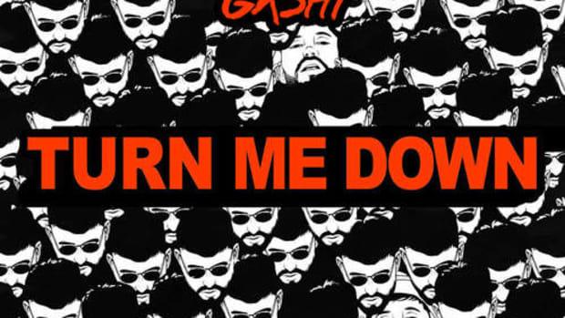 g4shi-turn-me-down.jpg