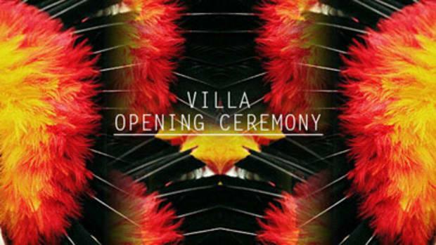villa-openingceremony.jpg