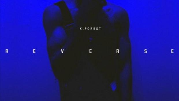 k-forest-reverse.jpg