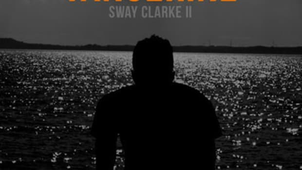 swayclarke-tangerine.jpg