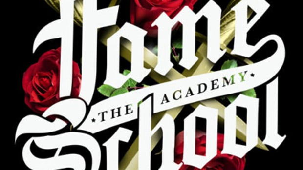fameschool-theacademy.jpg
