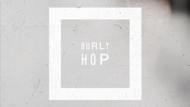 the-wav-burly-hop.jpg