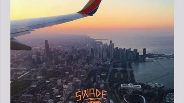 swade-window-seat.jpg