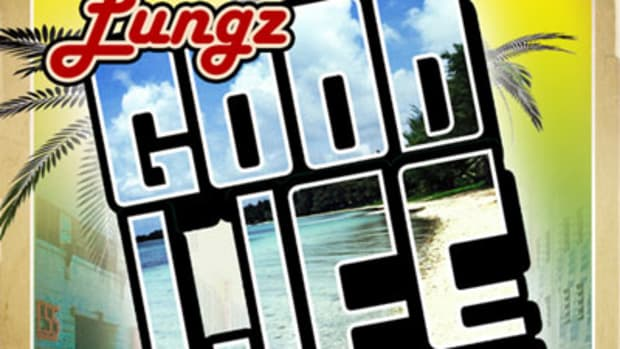 lungz-goodlife.jpg