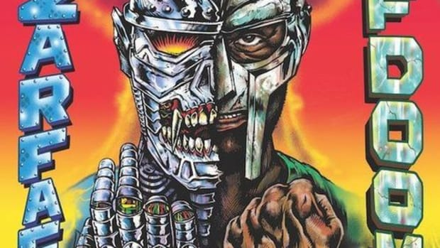 czarface-mf-doom-nautical-depth.jpg