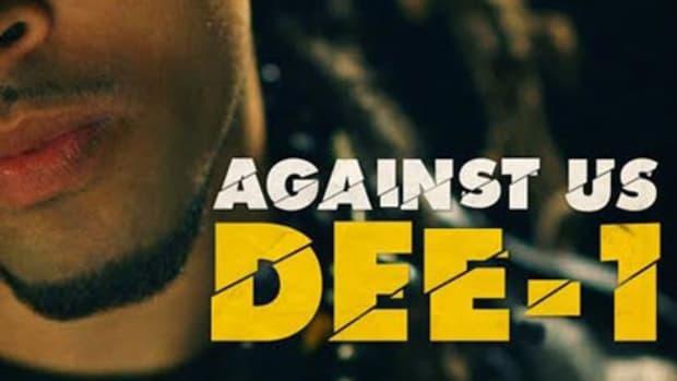 dee1-againstus.jpg