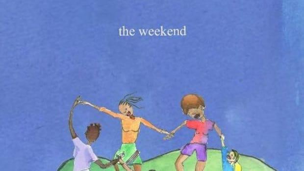 sza-the-weekend.jpg