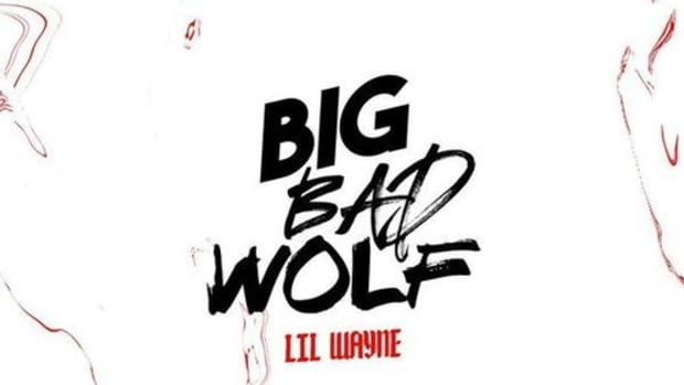 lil-wayne-big-bad-wolf.jpg