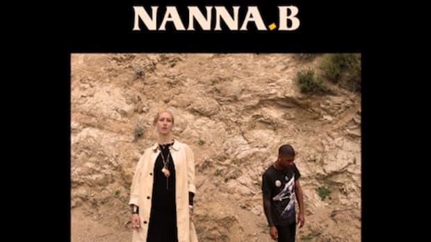 nanna-b-golden.jpg