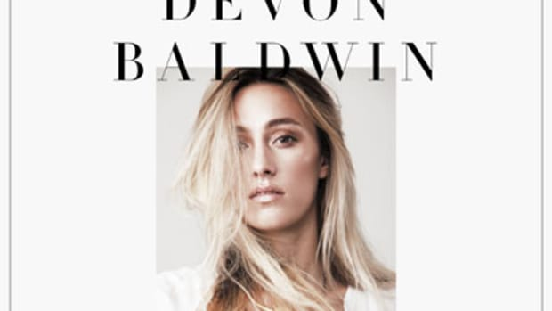 devonbaldwin-refuse.jpg