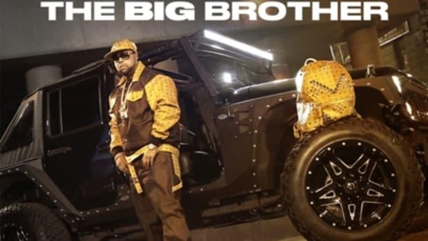 dj-kay-slay-the-big-brother.jpg