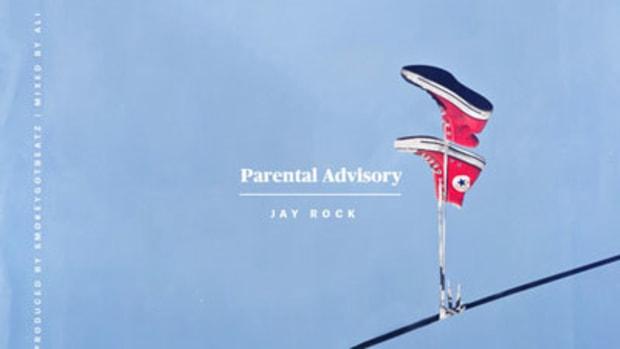 jayrock-parentaladvisory.jpg