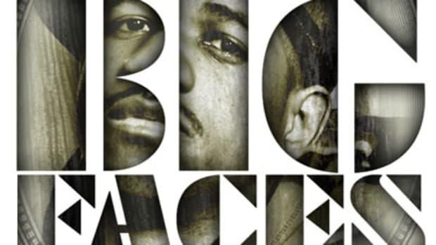 lungz-bigfaces.jpg