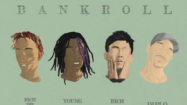 diplo-bankroll-new-version.jpg