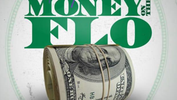 dejloaf-moneyfloor.jpg