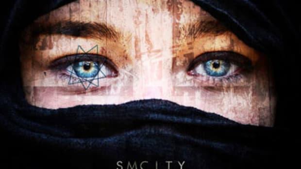 smcity-homeland.jpg