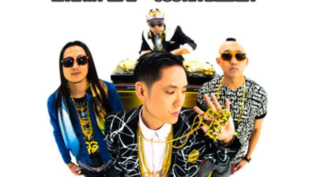 fareastmovement-livemylife.jpg
