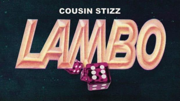 cousin-stizz-lambo.jpg