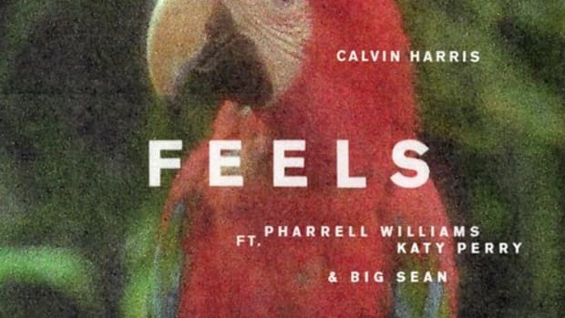 calvin-harris-feels.jpg