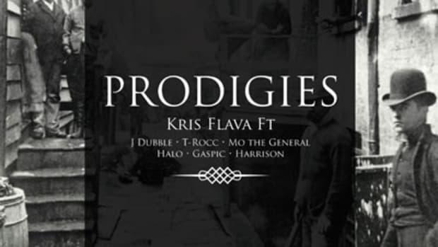 krisflava-prodigies.jpg