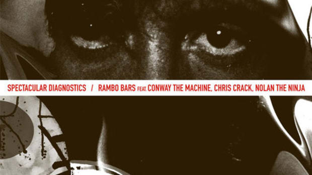 spectacular-diagnostics-rambo-bars.jpg