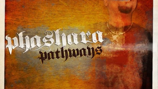phashara-pathways.jpg