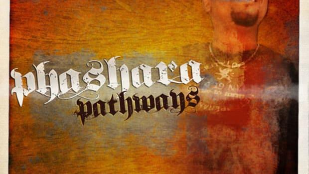 phashara-pathways.jpg