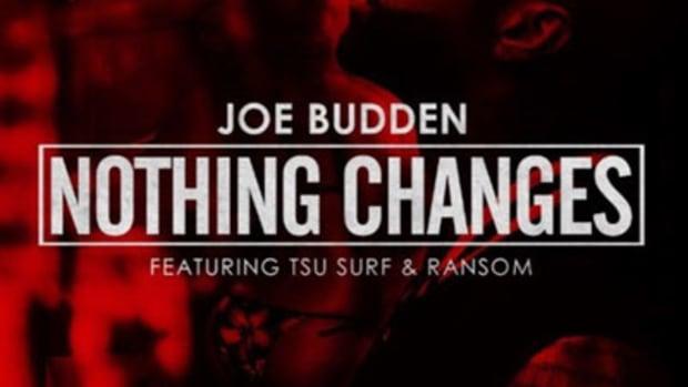 joebudden-nothingchanges.jpg
