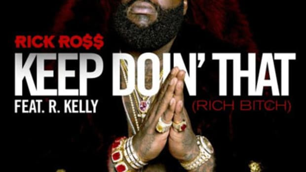 rickross-keepdointhat.jpg
