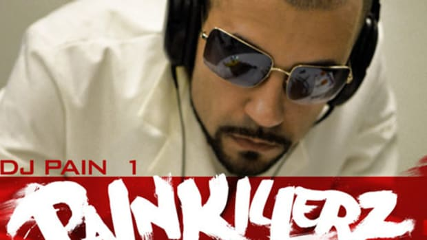 djpain1-painkillerz2.jpg