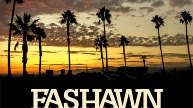 fashawn-goldenstateofmind.jpg