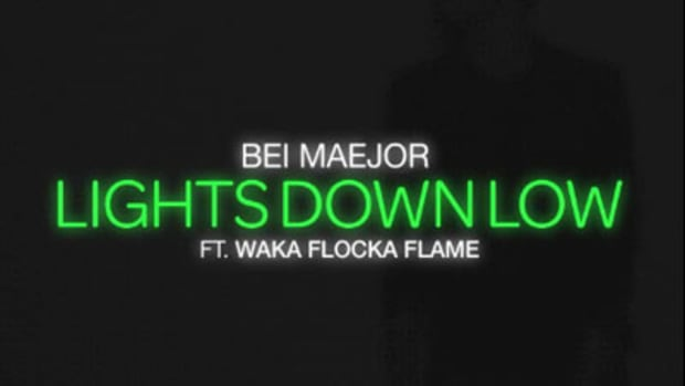 beimaejor-lightsdownlow.jpg