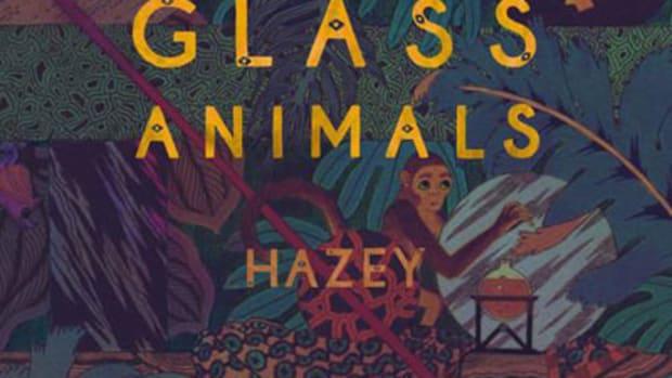 glassanimals-hazey.jpg