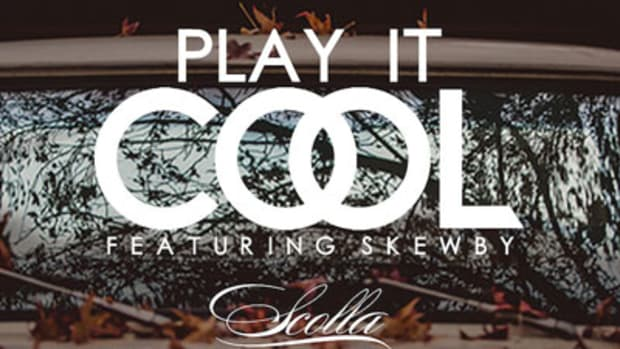 scolla-playitcool.jpg