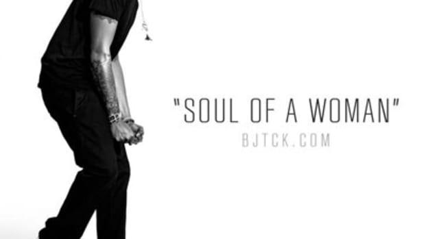 bjthechicagokid-soulwoman.jpg