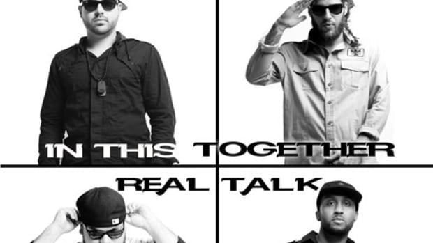 realtalk-inthistogether.jpg