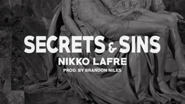 nikkolafre-secrets.jpg