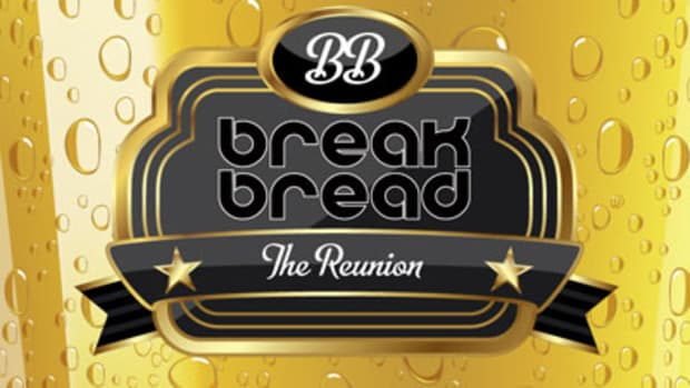 breakbread-thereunion.jpg
