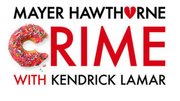 mayerhawthorne-crime.jpg