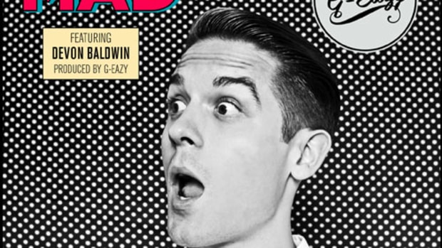 G-Eazy - Been On - DJBooth