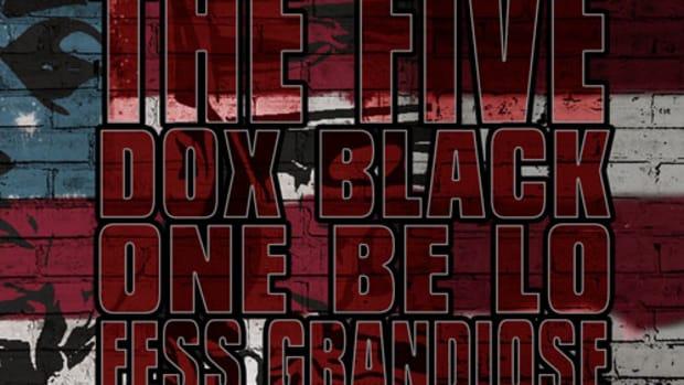 doxblack-thefive.jpg