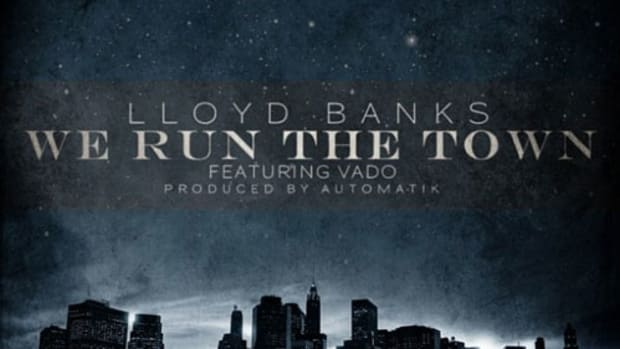 lloydbanks-werunthetown.jpg